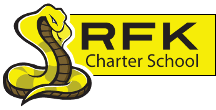 RFK Charter School | Home Page