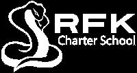 RFK Charter School