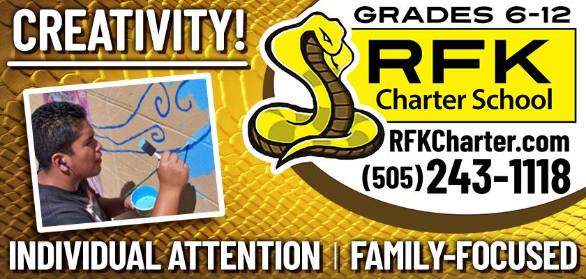 ABQ-RFK-Charter-School-CREATIVITY-DP-2021
