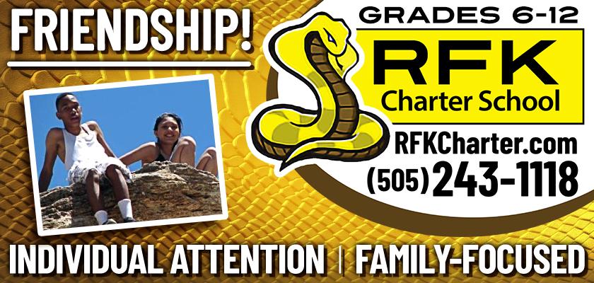 ABQ-RFK-Charter-School-FRIENDSHIP2-DP-2021